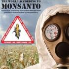 Chceme žiť v svete podľa spoločnosti Monsanto?