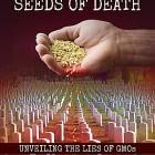 """Dokument """"Semená smrti: Odhalenie lží o GMO""""  + exkluzívne slovenské titulky!"""