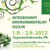 Pozvánka na odborný seminár s workshopom