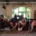 Inšpiratívne videá zo Špirály